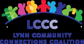 Lynn Community Connections Coalition